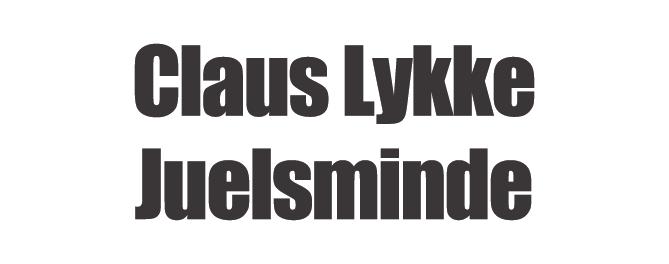 claus_lykke_juelsminde