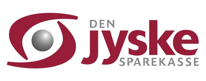 den_jyske_sparekasse