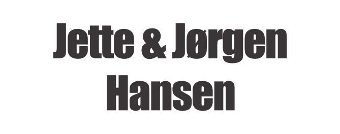 jette_&_jørgen_hansen