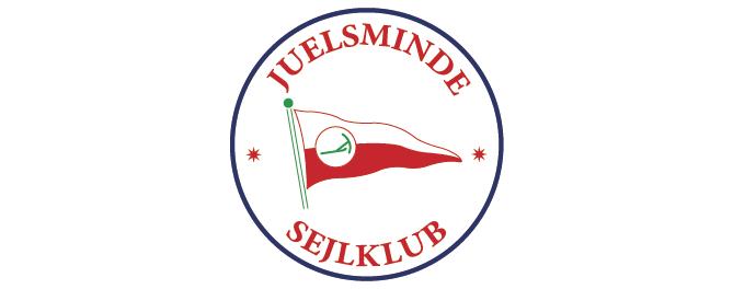 juelsminde-sejlklub_logo