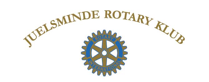 juelsminde_rotary_klub