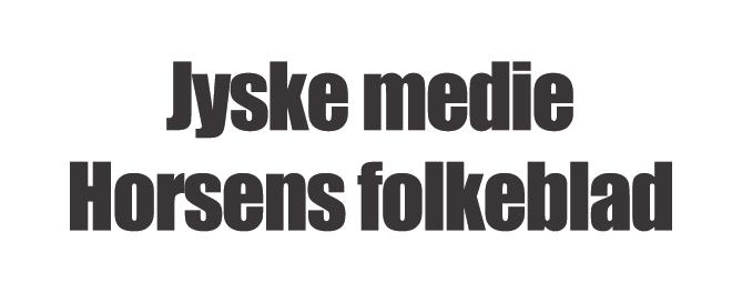 jyske_medie_horsens_folkeblad