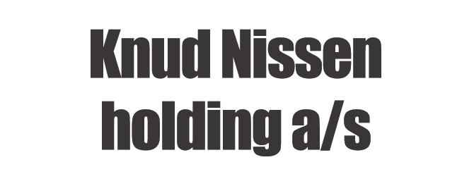 knud_nissen_holding