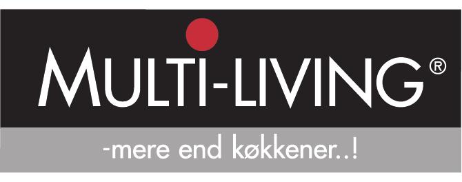 multi_living