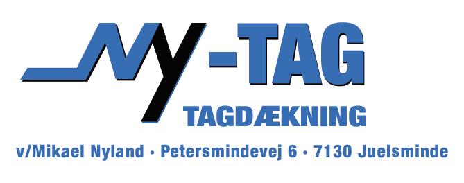 ny_tag
