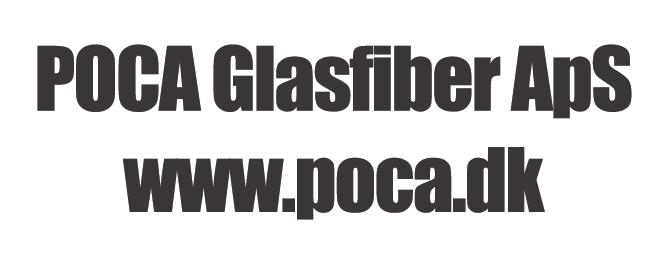 hedensted kommune logo