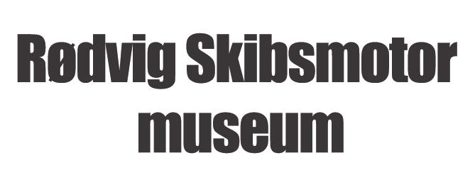 rødvig_skibsmotor_museum