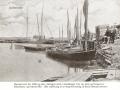 havnen_kom_til_i_1896.jpg