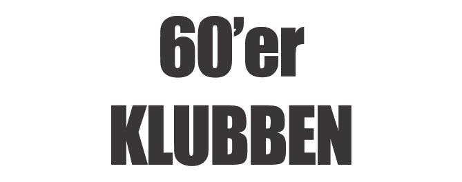 60er_klubben