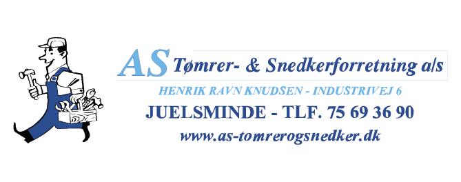 as_tømrer_&_snedkerf