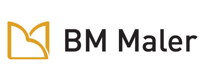 bm_maler