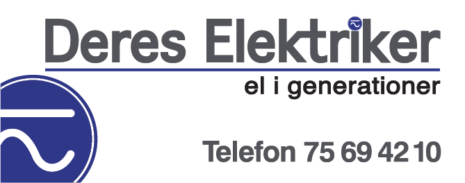 deres-elektriker_logo
