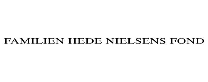 fam-hede-nielsens-fond_logo