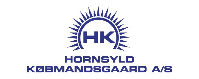 hornsyld_købmandsgaard