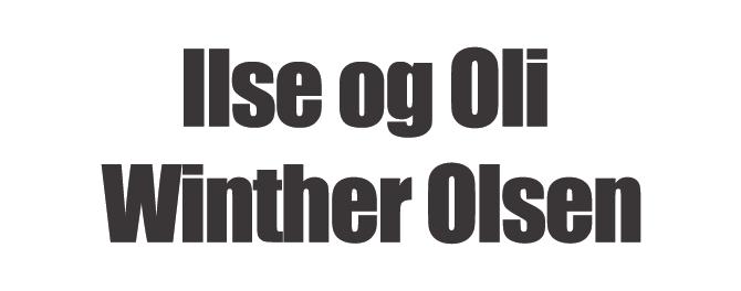 ilse_&_oli_winther_olsen