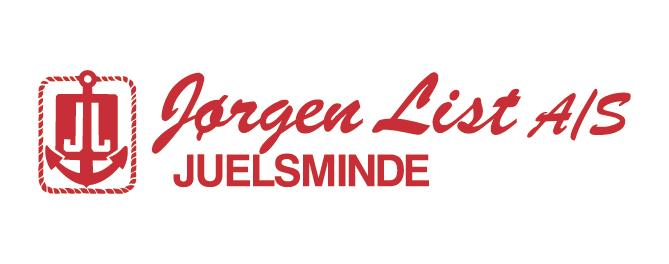 jørgen_list