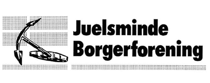juelsminde_borgerforening