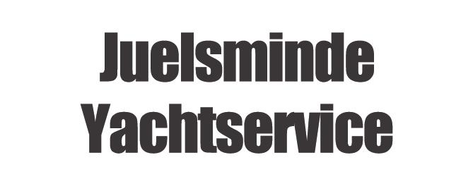 juelsminde_yachtservice