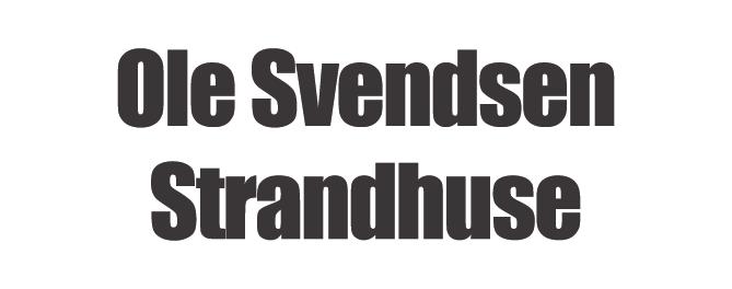 ole_svendsen_juelsminde