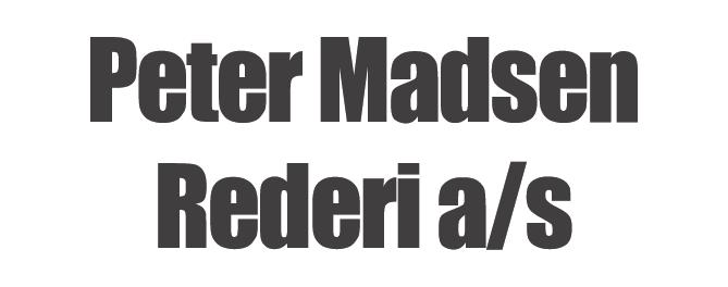 peter_madsen_rederi