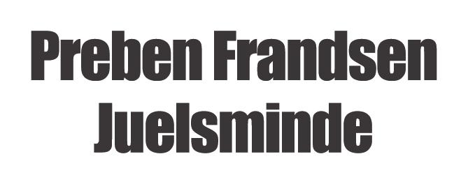 preben_frandsen_juelsminde