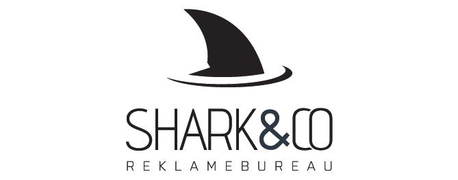 shark_logo